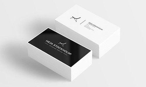 Print icon nyc new york city best printing wedding invitations business cards estimate reheart Choice Image